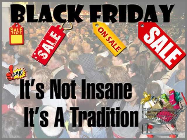 image borrowed from http://gift-ideas.toptenreviews.com/black-friday-get-the-real-deal.html