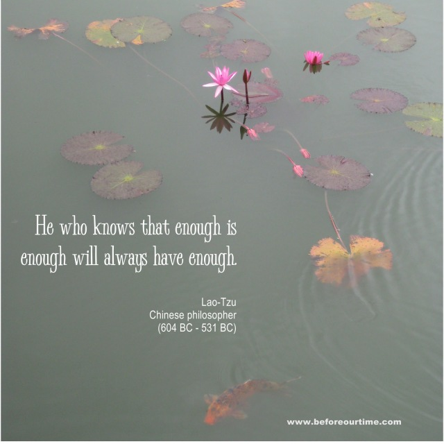 image borrowed from http://www.beforeourtime.com/2011/12/wisdom-on-wednesday-lao-tzu.html