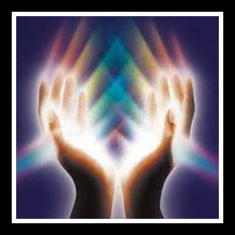 Image borrowed from http://www.holistic-mindbody-healing.com