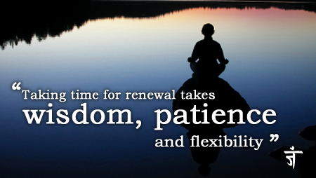 Image borrowed from http://www.namaste.tv/blogs/blog/7619089-the-active-process-of-renewal.jpg