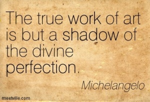 Quotation-Michelangelo-shadow-work-perfection