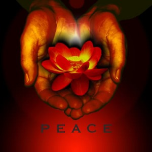 Image from http://img.photobucket.com/albums/v316/DragonKatet/peace2.jpg