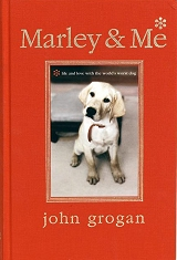 Image from Johngroganbooks.com