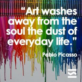 art-washes-away-from-the-soul-the-dust-of-everyday-life-50